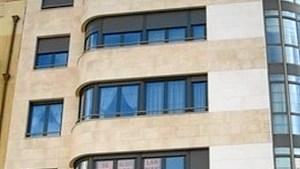 Universidad-Huelva-alojamientos-estudiantes-mayores