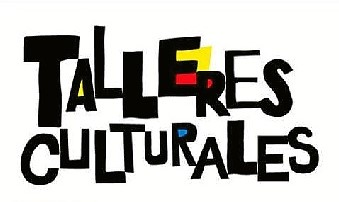 talleresmunicipales-inscripcion