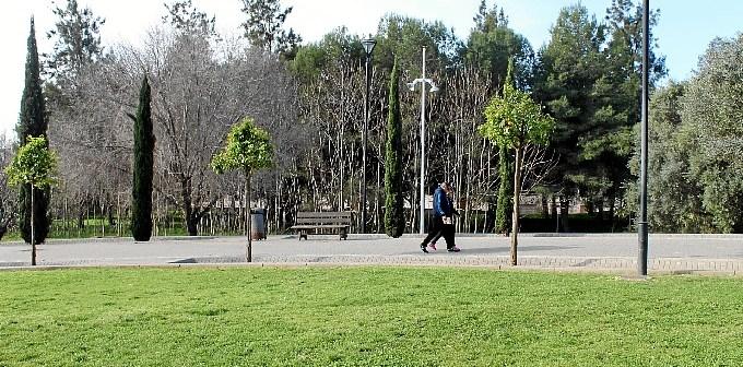 14.10.16 Parque Moret