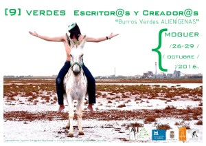 CARTEL VERDES 9 2016 REV0-001