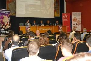 congreso iberoamericano baloncesto (3)
