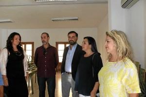 inauguracion centro camarina en moguer (4)