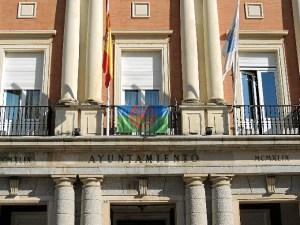 18.11.16 Bandera Gitana Ayto 009