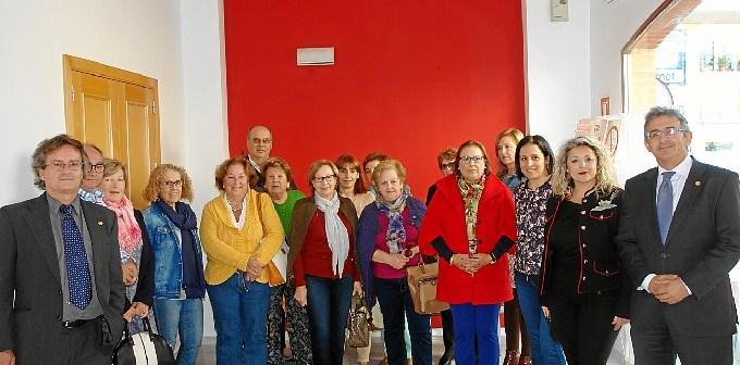 Aula de la Experiencia Moguer (2)