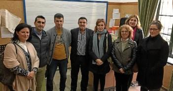 Conservatorio Valverde