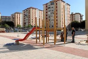Juegos Parque de la Luz 010