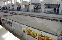 Mercado San Sebastian001