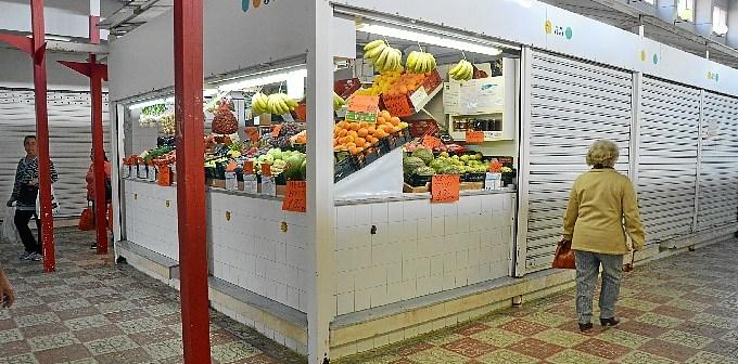 Mercado San Sebastian005
