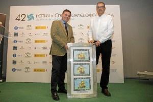 Premio Cine y Valores (3)