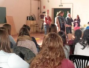 Teatro Psicosocial1
