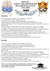 bases reina-rey carnaval-page-001