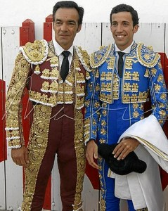 David El Cid