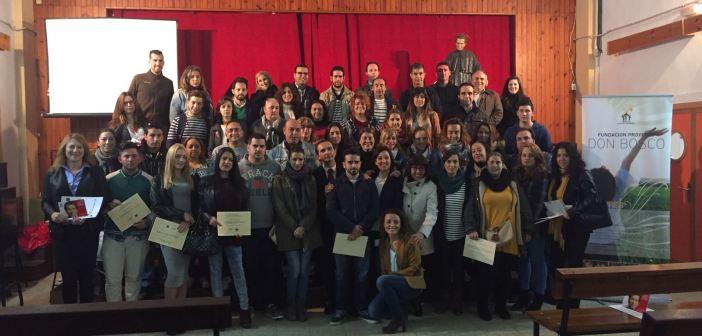 Diplomas Epes