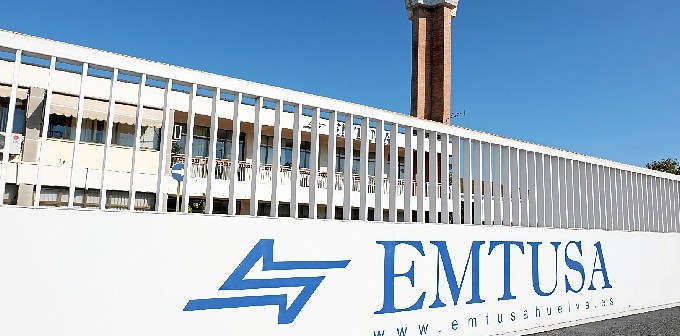 Foto Emtusa