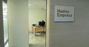 Huelva Empresa