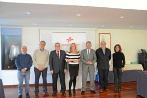 Jurado_Huelva_2016_588x392