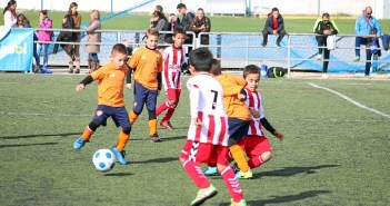 Mundialito Huelva (7)