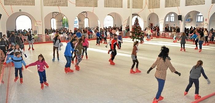 Navidad en Palos (1)