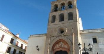 iglesia-lepe