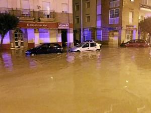 inundaciones lepe (Foto Eduardo Carrasco) (1)