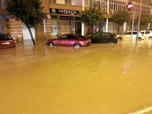 inundaciones lepe (Foto Eduardo Carrasco) (2)