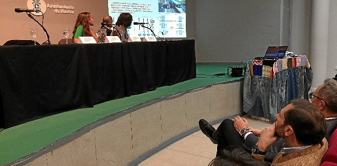 participacion urbanismo Huelva (2)