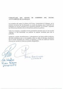 Acuerdo gobierno Aljaraque-page-001