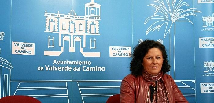 Ayuda a Domicilio Valverde