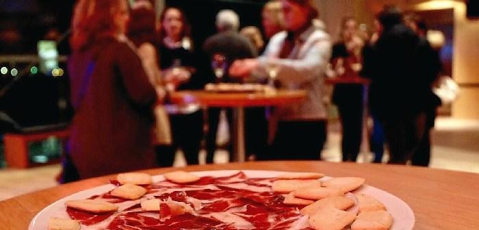 Bienal Flamenco Holanda4
