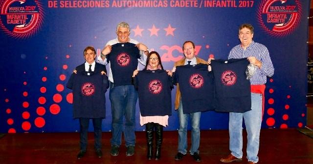 Programa Canasta solidaria.