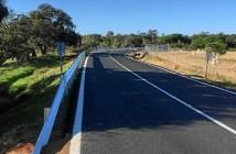 Carretera Lepe-Villablanca2