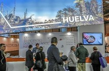 FITUR 2017 (3)