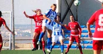 Danielsson, nuevo fichaje del Cajasol Sporting.