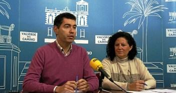 Fondo Emergencia Social Balance Valverde