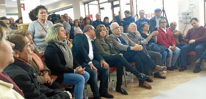 Inauguracion de la casa del pueblo en Ayamonte (4)