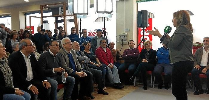 Inauguracion de la casa del pueblo en Ayamonte (5)