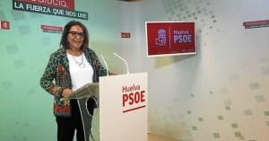 Pepa Bayo (PSOE)