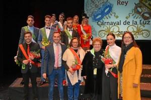 Reyes Carnaval Punta (2)