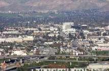San Bernardino (California)