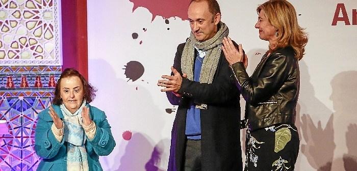17.02.09-PremiosEducacion-GC.095