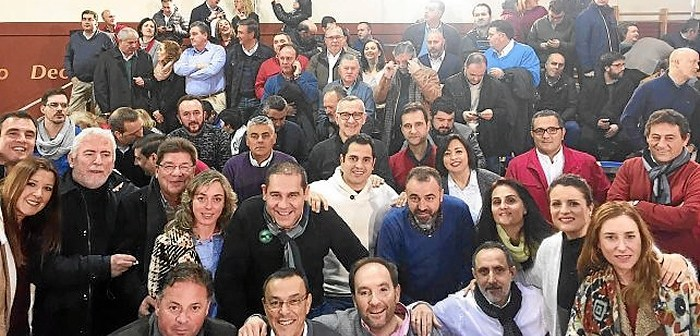 Acto-Madrid-municipalismo-642x336