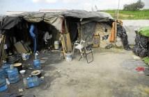 Asentamiento-de-inmigrantes