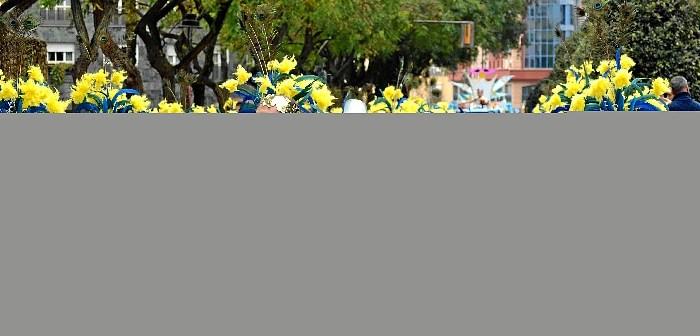 Cabalgata Carnaval Huelva9.jpg