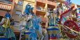 Cabalgata de Disfraces Isla Cristina (4).jpg