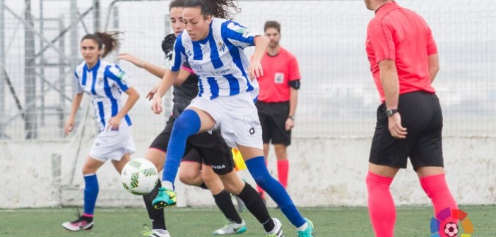 Cajasol Sporting de Huelva