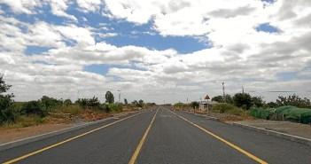 Carretera Punta del Moral.jpg