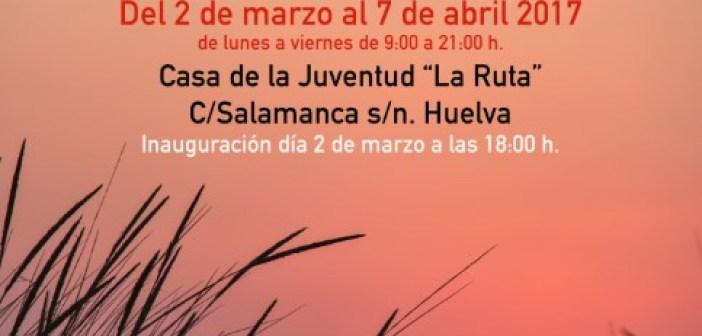 Cartel DEFINITIVO Expo El Verbo LA RUTA