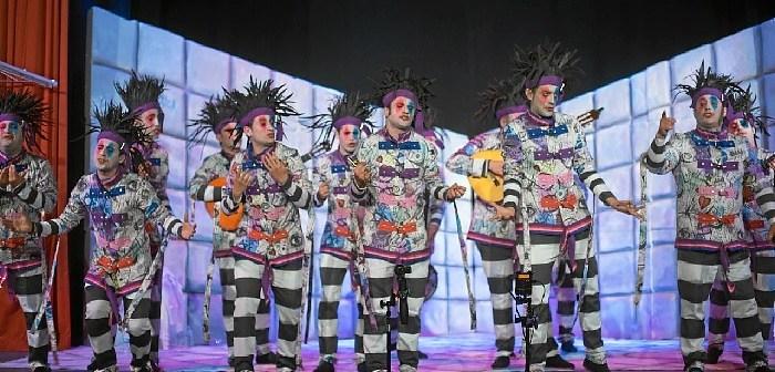Concurso Carnaval Ayamonte2