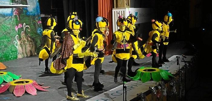 Concurso Carnaval Ayamonte3