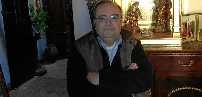 Florencio Aguilera.JPG
